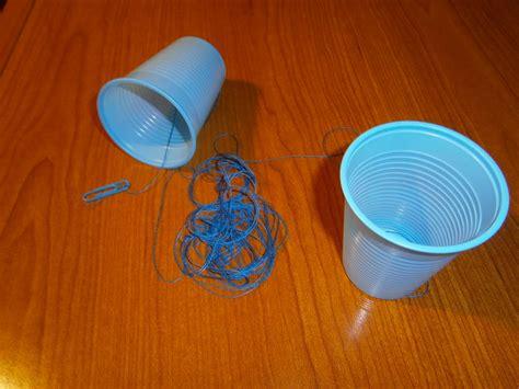 trio casero grabado con un celular si tenes entre 30 y 40 a 241 os con estos objetos jugabamos