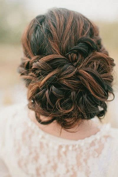 Wedding Hairstyles For Faces 2014 by Hairstyle For 2014 For For For Boys For