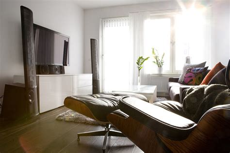 room setup ideas living room living room tv setups