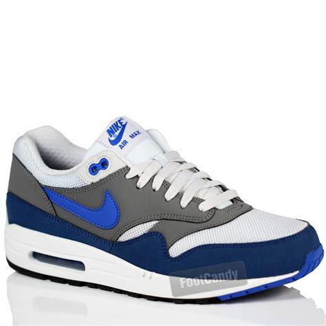 Nike Air Pro Casual mens nike air max 1 one casual retro running sports