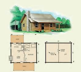 small log cabin floor plans with loft small log cabin floor plans with loft american woodworking cabinets