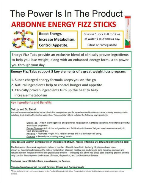 Arbonne Detox Tea Side Effects by 17 Best Images About Arbonne Products On