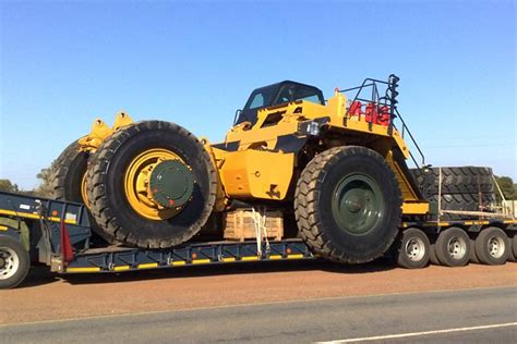 cape town durban gauteng heavy abnormal load transport company container transporters
