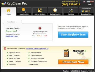 instant apk xda improve your pc performance with regclean pro v6 2 version with serial key