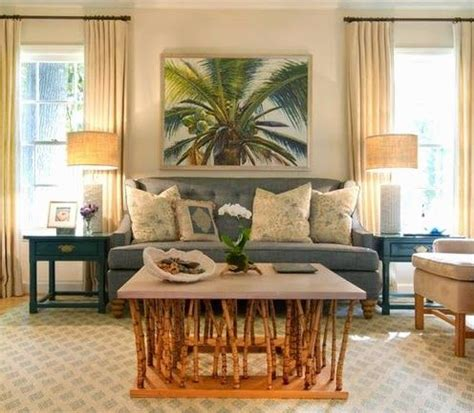 Glitter Living Room Escape Walkthrough 25 Best Ideas About Tropical Living Rooms On