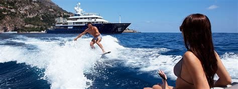 foto de fishing london charter and guide service luxury yacht charter super yacht charter mega yacht