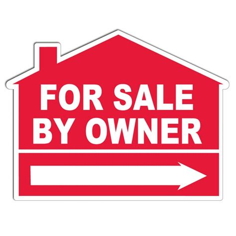 how to buy a house for sale by owner buying house for sale by owner 28 images for sale by