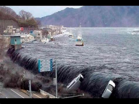 imagenes tsunami en japon terremoto de 7 3 y tsunami en japon imagenes del terremoto