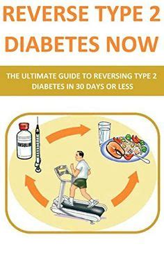 type 2 diabetes cookbook plan the ultimate beginnerã s diabetic diet cookbook kickstarter plan guide to naturally diabetes proven easy healthy type 2 diabetic recipes books 1000 ideas about reversing diabetes on