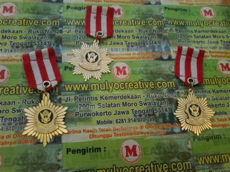 Jual Resin Lycal Bandung wings lencana sekolah pesan name tag lencana pin plakat