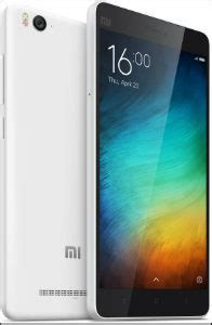 Getar Mesin For Xiaomi Mi4i Original xiaomi mi4i technuter
