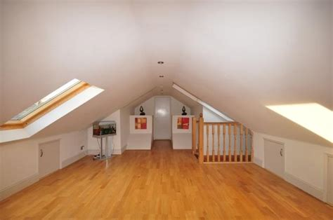 loft conversion 2 bedrooms whitfield loft conversion in a 5 bedroom house room to
