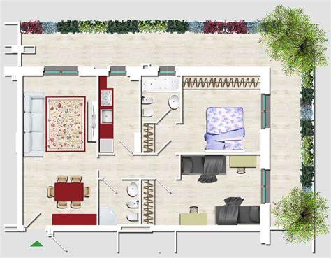 appartamenti vendita roma nord trilocale in vendita a roma nord n 34 di 93 mq