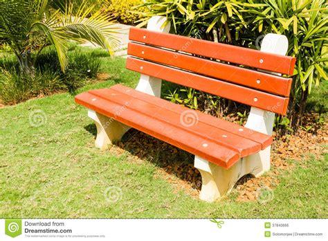 concrete park bench 100 bench concrete homemade modern ep57 outdoor