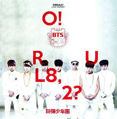 download mp3 bts o rul8 2 love moment o rul8 2 방탄소년단