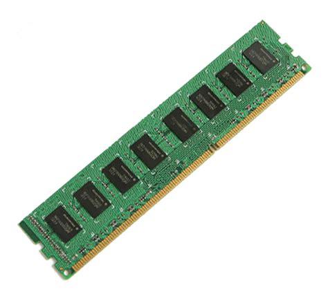 Berapa Ram Komputer 4gb 4gb ram speicher ddr3 pc 1600 mhz pc3 12800 computer