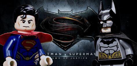 Gelang Lego Batman Vs Superman lego batman vs superman