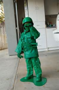 halloween costumes for 3 year old boy 17 best images about go green slyc kids camp 2015 on
