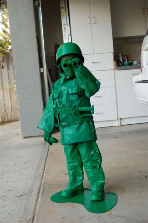 7 Clever Costumes For Boys by 17 Best Images About Go Green Slyc C 2015 On