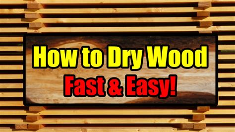 dry wood  woodworking  wood crafts fast
