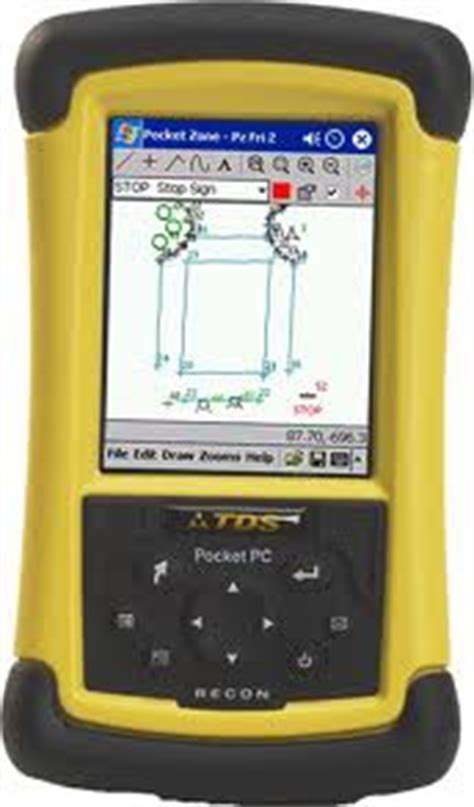 trimble lm80 layout manager user guide trimble lm80 layout manager recon data collector total