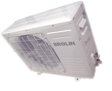 Ac Wall Mounted Panasonic brolin br12ws panasonic compressor 3 5kw 12000btu brolin