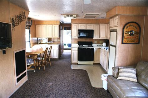 unforgettable house boats unforgettable houseboat american houseboat rentals