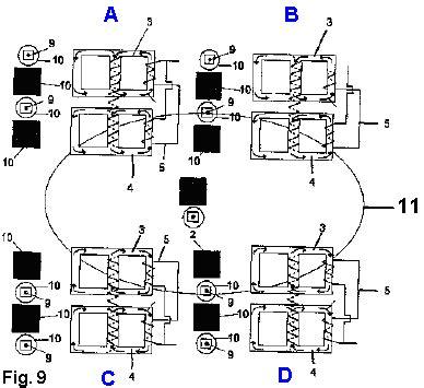 audi a4 b6 fans wiring diagram imageresizertool