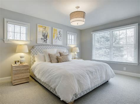 sherwin williams gray paint bedroom sw 7015 repose gray sherwin williams sw 7015 repose gray