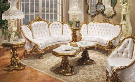 elegant living room set elegant living room furniture sets new home interior