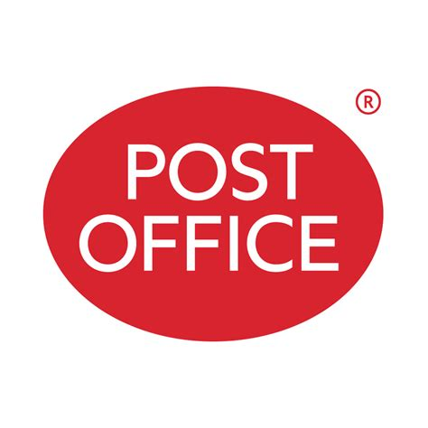 post office travel money card offers post office travel