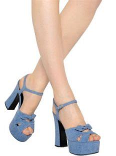 Sandal Wanita 011 Melanie Wedges White Putih white blouse sandals tina chic