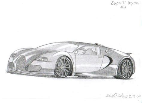 drawing a bugatti veyron shared by 16 august on we it 1000 images about farrari drawings on pencil