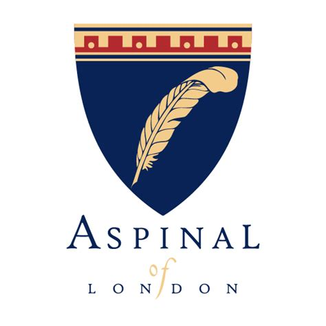 Luxury English Lifestyle   Aspinal of London