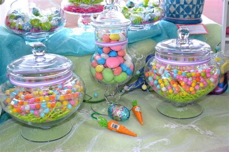 Room Decorator easter table decoration ideas the budget decorator