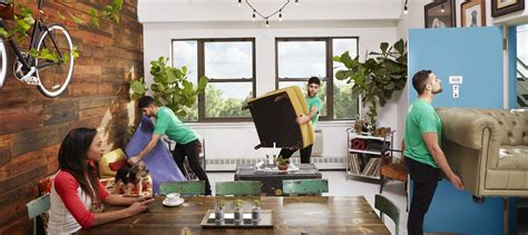 moving and packing 41 moving and packing tips to make your move dead simple