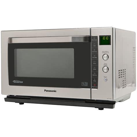 Daftar Microwave Oven Panasonic panasonic microwave inverter sold panasonic nncf781s