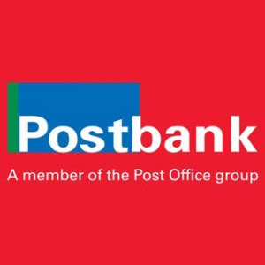 post bank post bank mzansi bank card likemoney co za