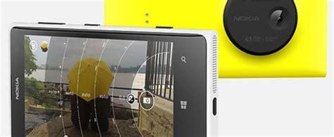 nokia lumia 1020 41 megapixel nokia lumia 1020 met 41 megapixel computer idee