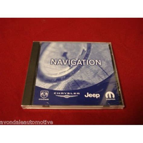 dodge radio update jkaga sale cheap dodge navigation rb1 rec radio dvd