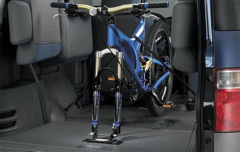 Best 5 Bike Rack by The 5 Best Inside Interior Car Bike Racks 2017
