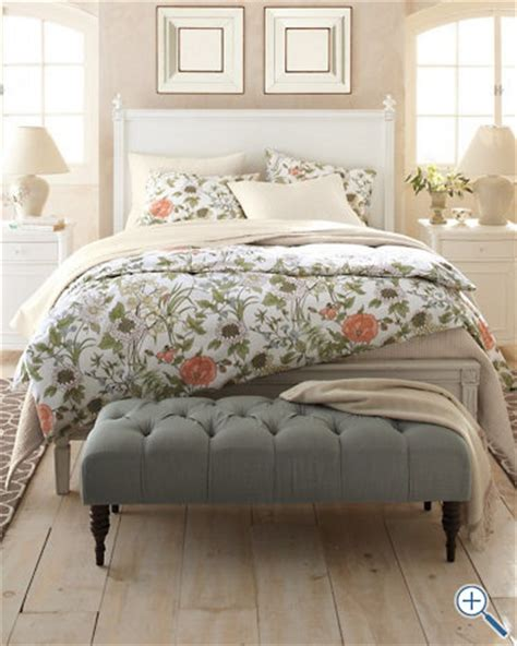 patterned coverlet 25 best ideas about floral bedding on pinterest floral