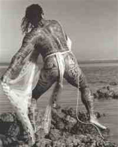 tahitian tattoo history the painless ink job the evolution of tattoos from