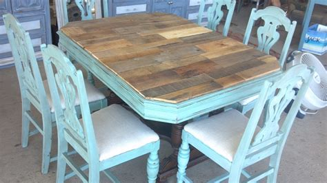 pallet kitchen table beautiful pallet wood dining table beautiful wood