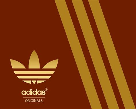 adidas wallpaper red adidas wallpapers wallpaper cave