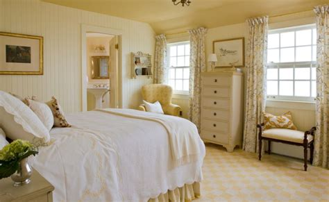 pale yellow bedroom how you can use yellow to give your bedroom a cheery vibe