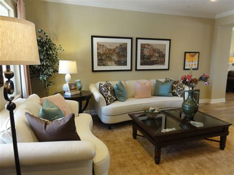pictures of model homes interiors awesome model home