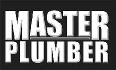 Master Plumber Master Plumber Reviews Brand Information True Value