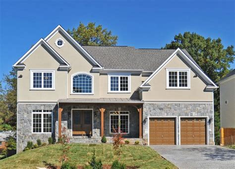 leed certified homes leed certified green home bethesda md classic homes