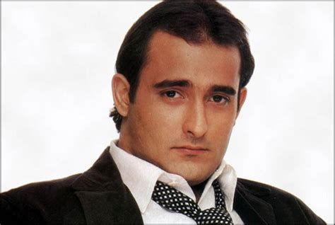 akshay khanna hair akshay khanna hair akshaye khanna trying to change